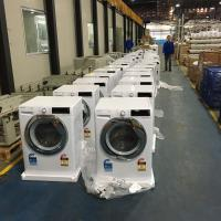 China Equipments Management Warehouse Assessment Process Quality Control wholesale