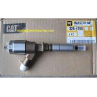 China 100-7556 NOZZLE FOR CATERPILLAR 3406 wholesale