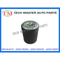 Quality Genuine OEM BMW Air Suspension Parts 37121094614 E39 Rear Right Car Air Springs for sale