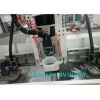 High Speed CNC Engraving Machine / Acrylic Etching Machine 1325 Shape Dimension