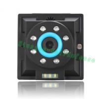 China 720P HD Night Vision Car DVR Video Recorder DVR Camera S6000 wholesale