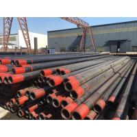 China API 5CT casing pipe for oil well and water well on sale