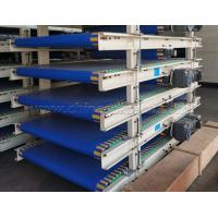 China Automatic Wrapping factory Conveyor machine wholesale