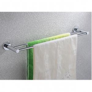 China bathroom accessories towel rack Item Y003 wholesale