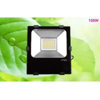 Buy cheap 50W 4500Lm Outdoor LED Spotlights 5000K Outdoor Flood Lights Waterproof from wholesalers