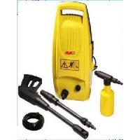 China Portable High Pressure Power Washer (RW1000-55BAR) wholesale