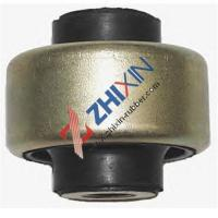 China Control arm bushing wholesale