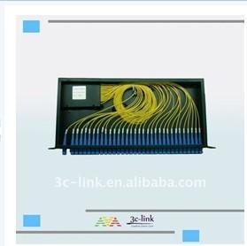 China 1*32 PLC Splitter wholesale