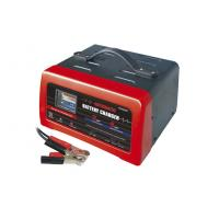 China 12 Volt auto starter car battery charger , 15 amp car battery charger wholesale