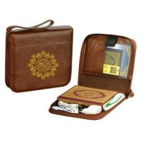 China 2012 Hottest Digital Quran with 5 books tajweed function wholesale