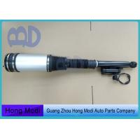 Quality Mercedes-Benz W220 Rear Shock Absorber OEM 2203205013 2203202338 for sale