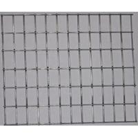 China GBW Wire Mesh wholesale