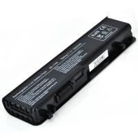 China Battery for ACER Aspire 5680 Travelmate 2490 4200 4230 wholesale