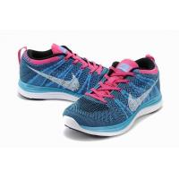 Quality NIKE FLYKNIT LUNAR1 shoes cheap wholesale for sale