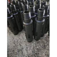 China oil well progressive cavity pump torque anchor of chinese manufacturer wholesale