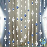 China Wonderful Luxury Roller Shutter Curtain wholesale