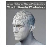 China Microsoft PC Application Software adobe Photoshop extended cs5 mac with Valid Key to activate wholesale