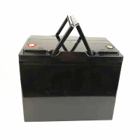 China 12.8V 80Ah Lithium Phosphate Battery Pack Within 1C Rate wholesale