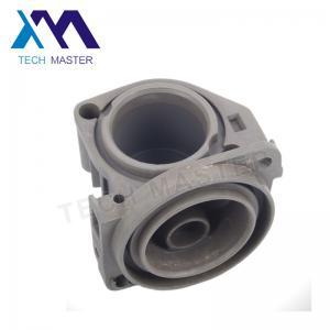 Quality Mercedes Benz W220 Air Suspension Compressor Kit Air Compressor Cylinder for sale
