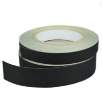 China 0.23 Gaffer Cloth Duct Tape wholesale