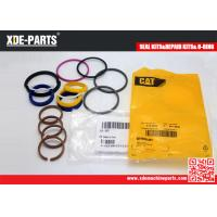 China CAT320 Replacement parts hydraulic hammer rock breaker seal kits wholesale
