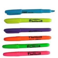 China Fluorescent Pen -5 wholesale