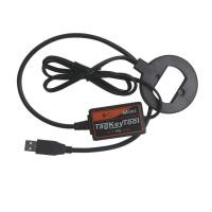 China MINI TAG KEY TOOL For USB V5.8 wholesale