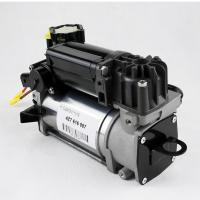 China A6 Audi Allroad Suspension Compressor , Air Ride Suspension Compressor A4Z7616007 on sale
