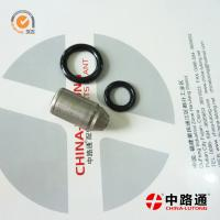 China 8m1584 8n4697 5M4086 Caterpillar-cat Diesel Fuel Injection Nozzle on sale