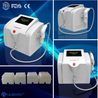China 2015 portable fractional rf microneedle system for skin rejuvenation & face lifting on sale