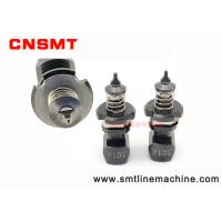 China YG12 YS12 301A Pick And Place Machine Nozzles KHN-M7710-A1X Long Lifespan on sale