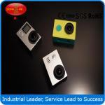 China Gold supplier Full HD720P sports dv camera wholesale