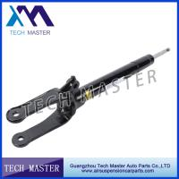 China Front Mercedes-Benz Air Shock Absorber Air Strut W164 ML350 ML550 1643200130 wholesale