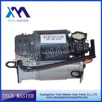 China Mercedes W219 W211 W220 Air Shock Absorber Spring Compressor A2213201604 wholesale