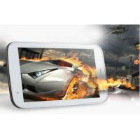 """Quality 7"""" Android MID CPU MTK6515 MTK Tablet PC Support Dual Camera for sale"""