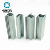 China Best Selling Aluminium Profile for Construction and Decoration wholesale