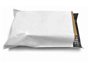 China ROSH Self Adhesive Gravure Printing Resealable Poly Bags wholesale