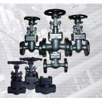 China API 602 forged steel valve cryogenic GATE VALVE BB WB PSB LF2 F316 INCONEL 625 F51 F91 BW SW ENDS wholesale