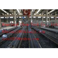 China Concrete Pile Machine,Concrete Pile Production wholesale