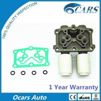 China 28260-RPC-004 for  HONDA CIVIC FIT(06-08) Transmission Dual Linear Solenoid wholesale