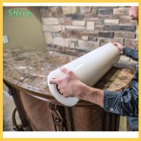 China Transparent Marble Protection Film Protective Floor Covering For Decorating wholesale