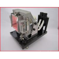 Quality projector lamp NEC NP04LP for sale