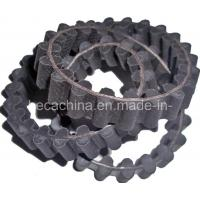 China Double Sided Timing Belt on sale