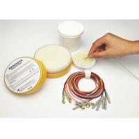 Quality 250g EEG Conductive Paste Reduce The Interface Impedance Between Electrode And for sale