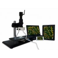 China 5.0 Mega Pixel HD Sensor KOPA Microscope Support Ipad And Iphone , Hi-Speed USB 2.0 HD 51 wholesale