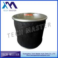 China SAF Truck Air Springs 3.229.0005.01 Front Position For Firestone W01-M58-7385 wholesale