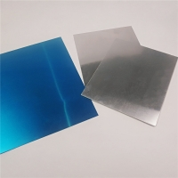 China Mobile Phone Shell 5052 Aluminum Flat Plate 1.8mm Thickness wholesale