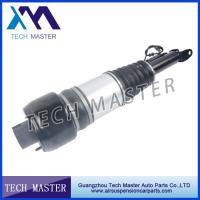 China Front Air Spring Suspension for Mercedes W211 W219 Air Strut Shock Suspension wholesale