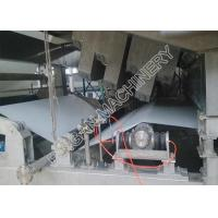 China Letter Writing Offset Paper Making Machine Copy Paper Production Line wholesale