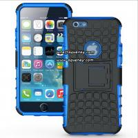 China New PC+TPU Iphone6 mobile phone case, Phone case for Iphone6 wholesale